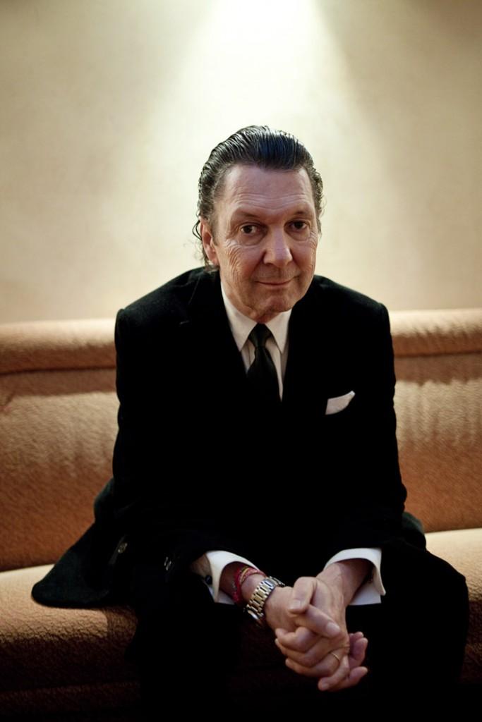 Martin Suter, Schriftsteller